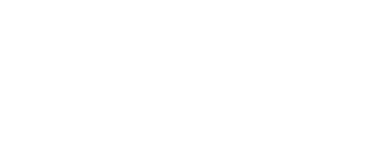 Apartment Livinà Logo